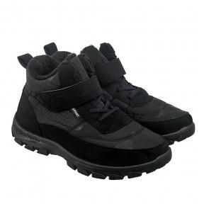 Мужские ботинки МА-07