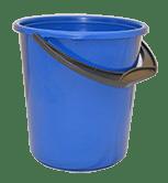 Товары из пластика для дома