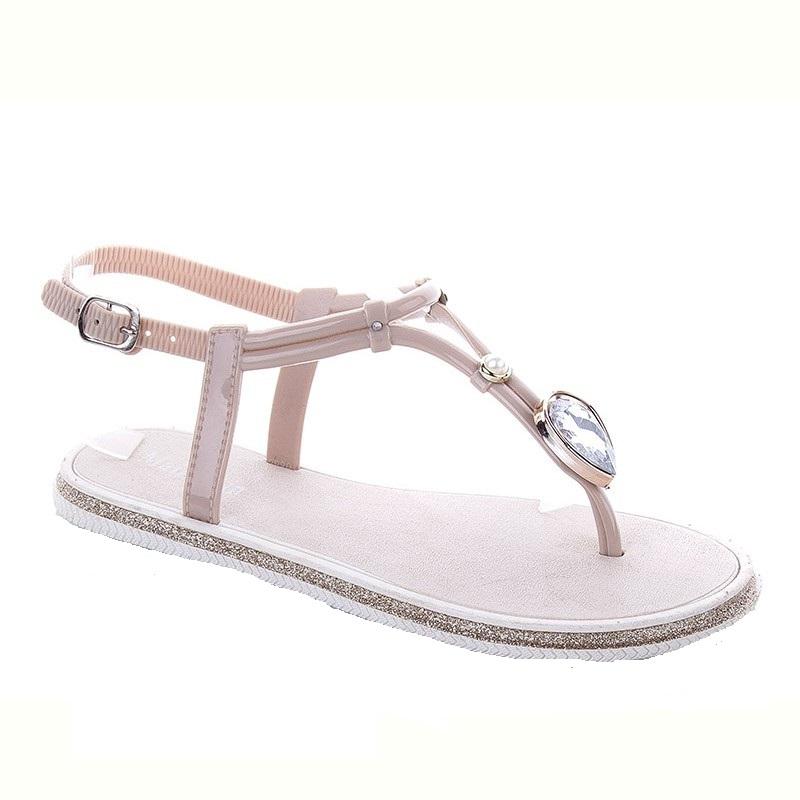 Жіночі сандалі 688-1